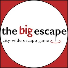 The Big Escape things to do with kids in Ireland