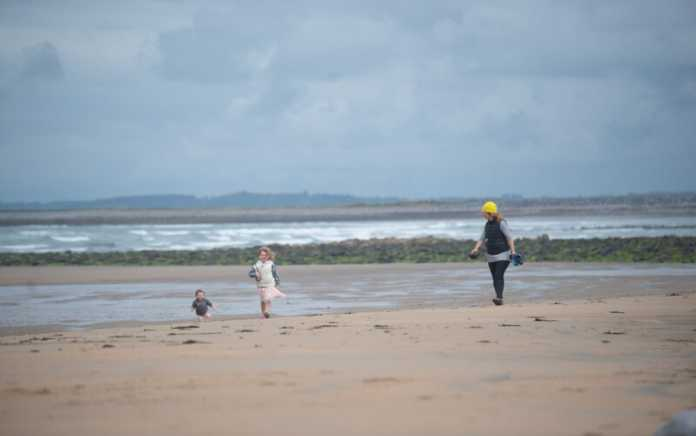 things to do with preschoolers in sligo