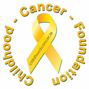 Childhood-Cancer-Foundation-logo