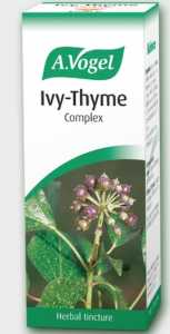 Ivy Thyme Mykidstime recommends