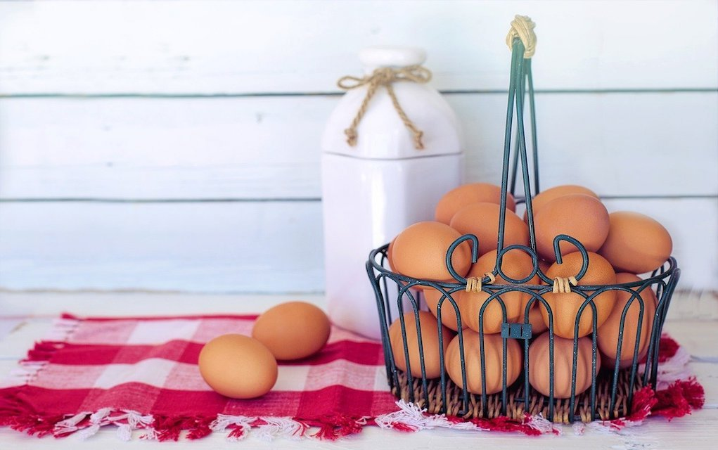 Egg drop challenge engineering activities to do at home