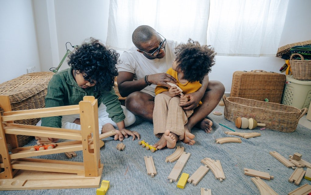 fun engineering projects to try at home