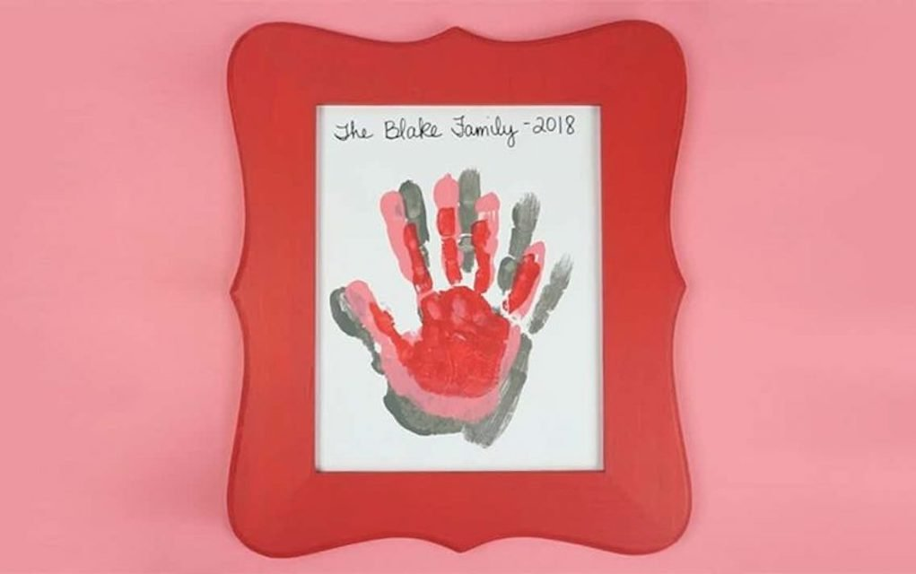 valentines-day-handprint-art-for-kids