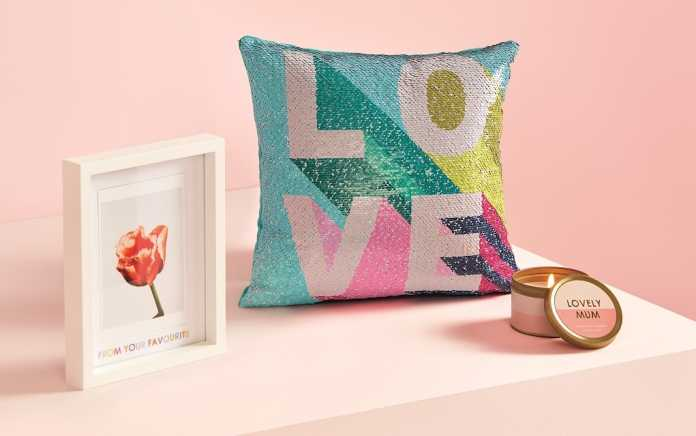 M&S best Mother's Day gifts