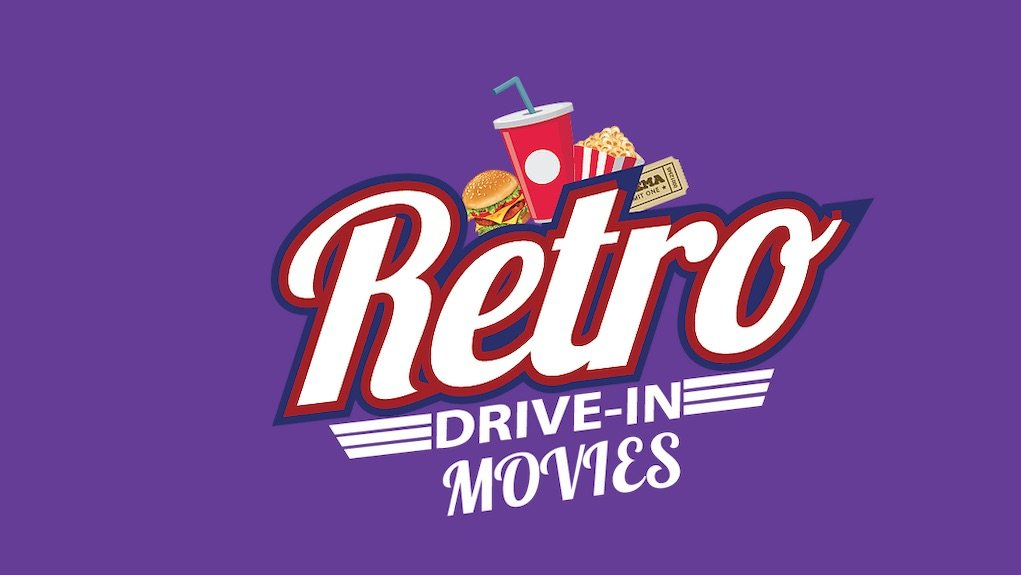 things to do this month retro drive in movies Mykidstime what's on