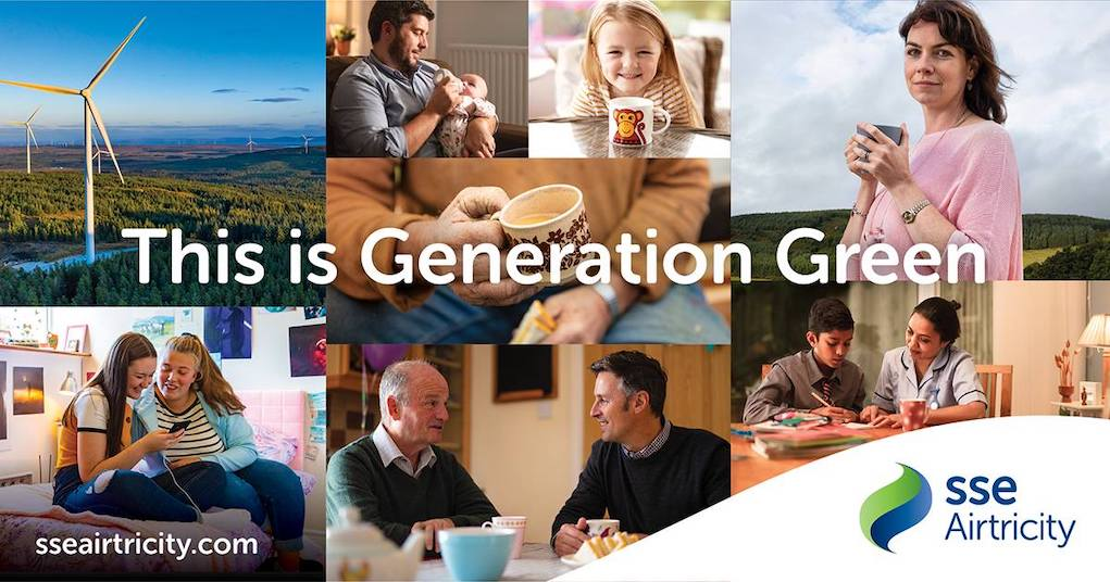 generation green sse airtricity best smart home devices to go green and save you money