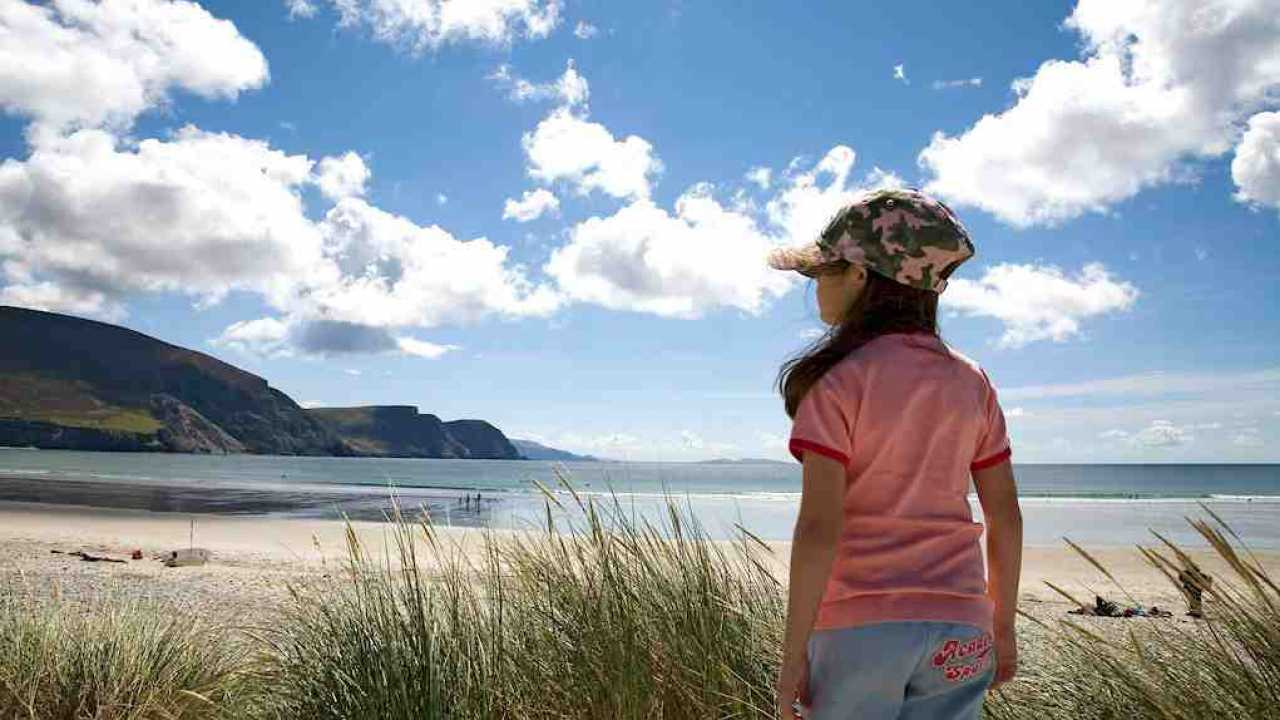 99 Fantastic Places To Go In Ireland With Kids This Summer