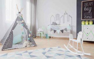 Baby room ideas (1)