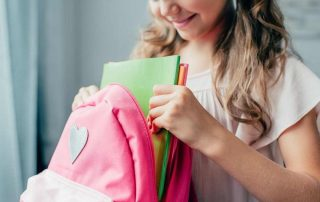 Book-haven-tips-for-buying-school-books-lead