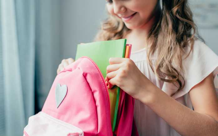 Book haven tips for buying school books lead
