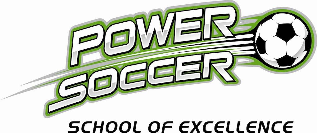 Power Soccer Summer Camps Galway