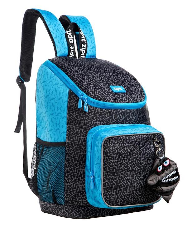 Zipit premium backpack best school bags for kids