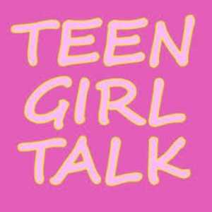 teen girl talk podcast for podcasts for teens