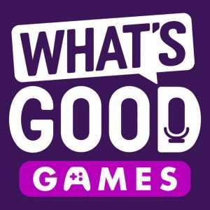 what's good games for podcasts for teens