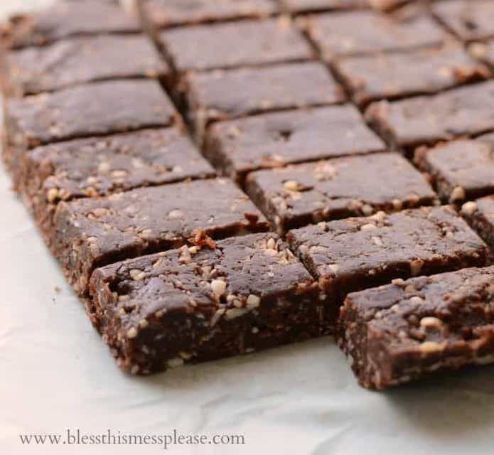 healthy-snack-bars