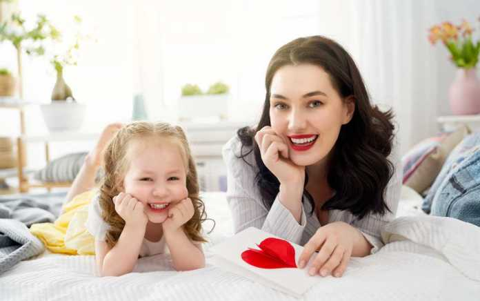 how to make Valentine's day special for kids (1)