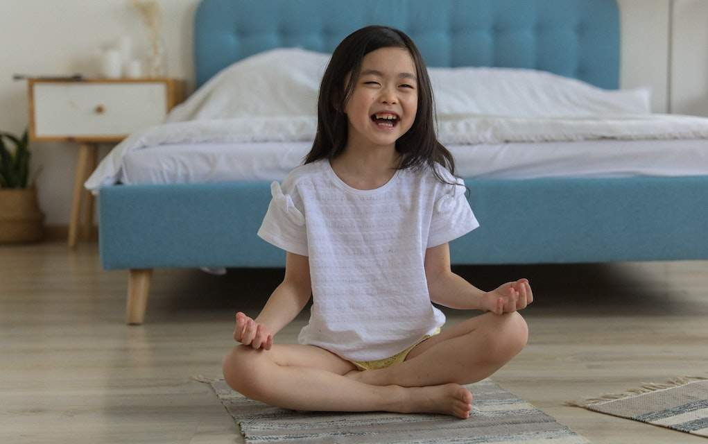 35 Calming Strategies for Kids to Ease Anxiety and Stress