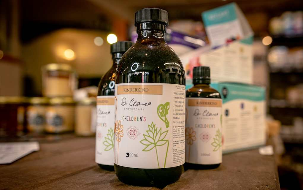 Dr Clare Apothecary (1)