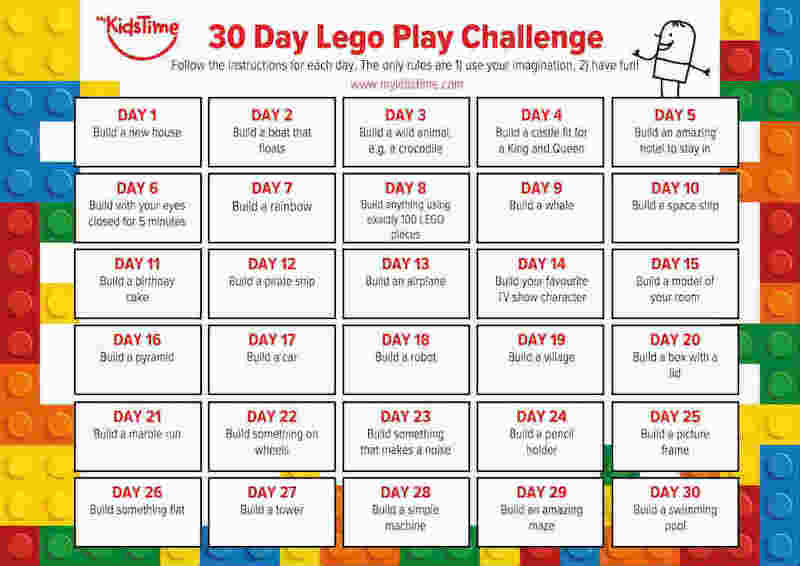 30-day-lego-challenge-container