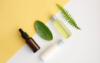 7 Natural and Sustainable Irish Beauty Brands to Watch