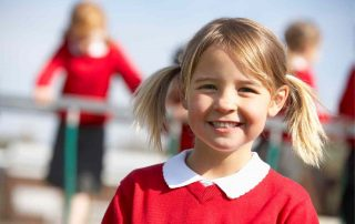 Keep back to school germs at bay - Mykidstime