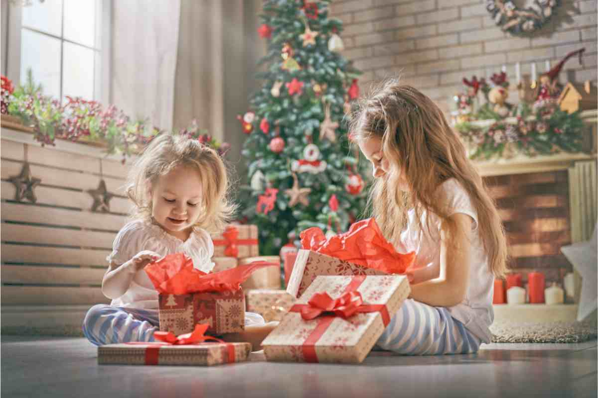 Toy prices set to rise before Christmas