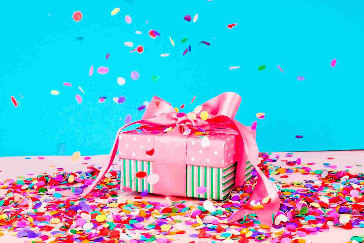 Subscription gifts for kids
