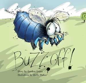 2plus4buzzoff_cover