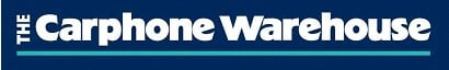 Carphone-Warehouse-Logo