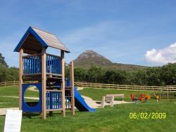 Connemara-National-Park-Playground2