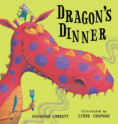 Dragons-Dinner-cover