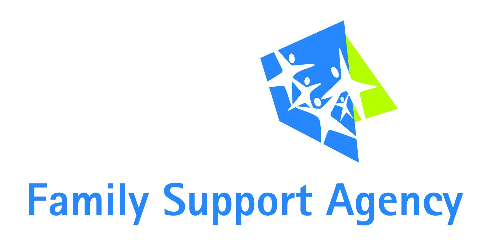 FSA_Logo_CMYK