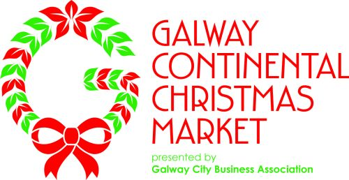 Galway Christmas Market