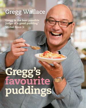 Greggs-Favourite-Puddings