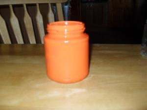 Halloween-Candle-holder3_300x225