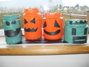 Halloween-Candle-holder5_300x225