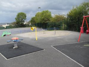 Sligo-playground-Coolaney