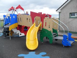 Sligo-playground-Strandhill