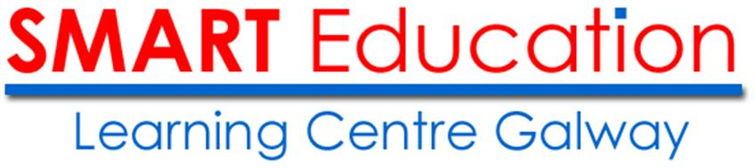 Smart-Education-logo