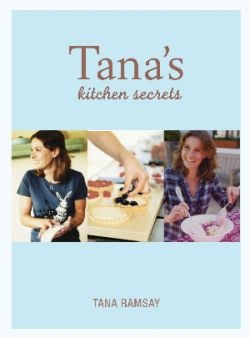 Tanas-Kitchen-Secrets