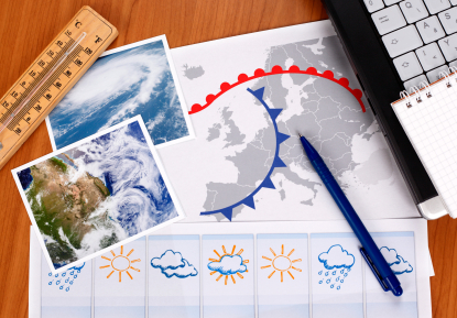 Weather-Calendar-image