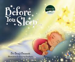 before-you-sleep