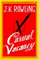 casual-vacancy-jk-rowling