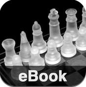 chess learn chess app