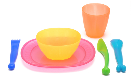 childrens-dinner-cutlery