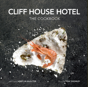 cliff-house-cookbook
