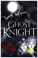 cornelia funke ghost night
