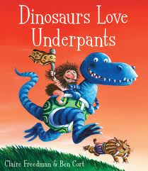 dinosaurs-love-underpants