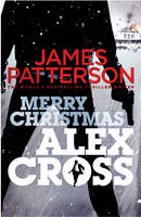 james-patterson-merry-christmas-alex-cross