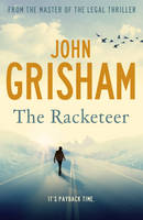 john-grisham-the-racketeer